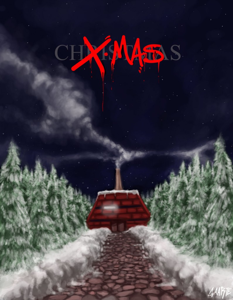 gaarte-Xmas2015-Illustration1