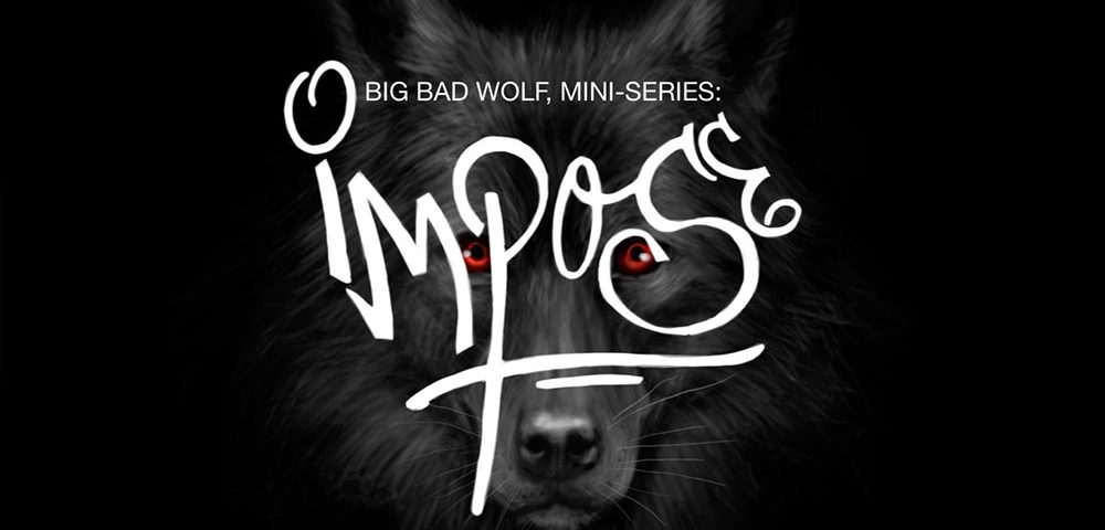gaarte2016-BBW_Impose-Image1