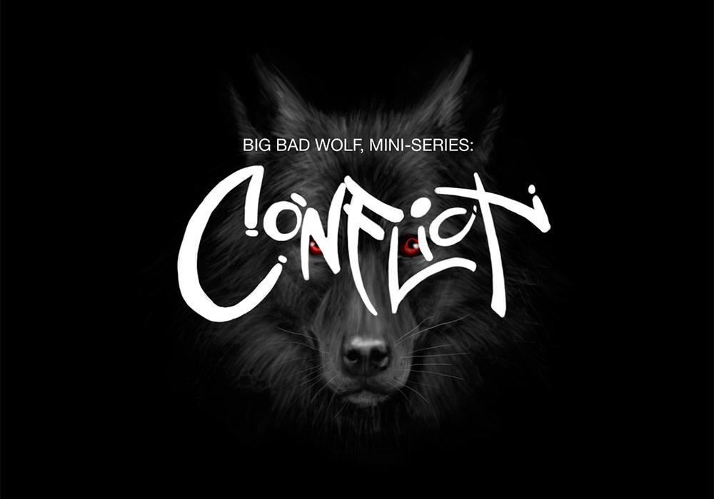 gaarte2016-BBW_Conflict-Image1