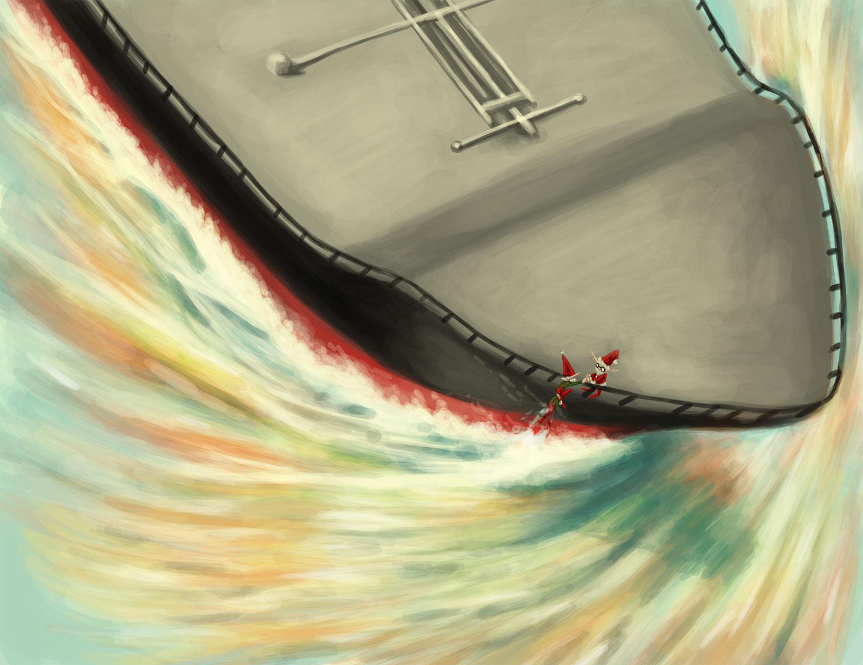 gaarte-XmasintheSummer-Illustration8