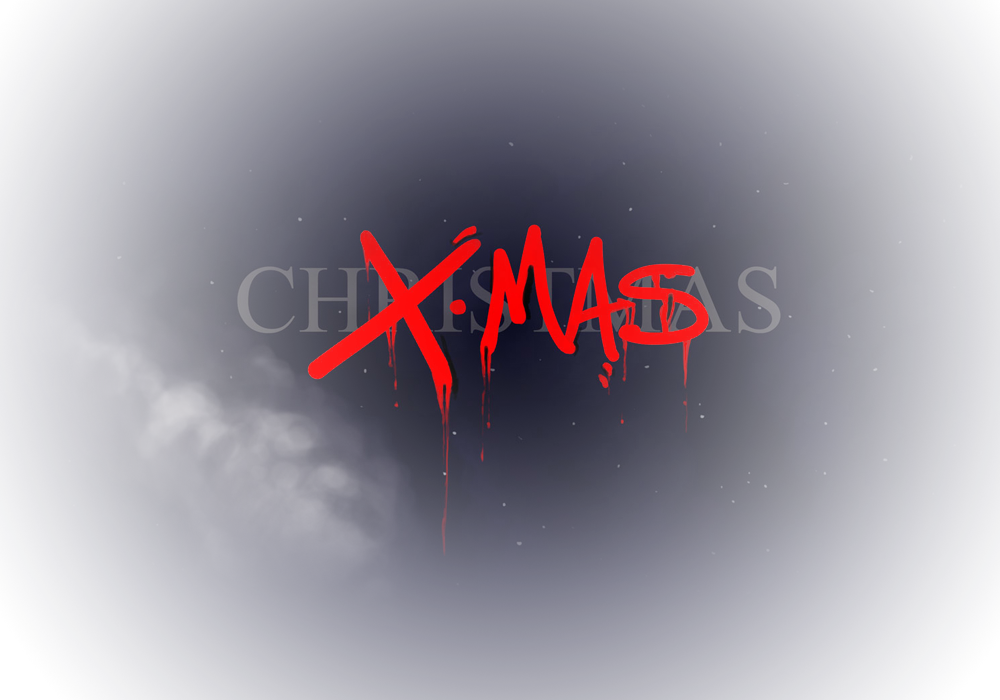 gaarte-Xmas2015-Header-Revision