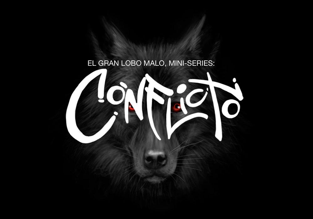 gaarte2016-GLM_Conflicto-Image1