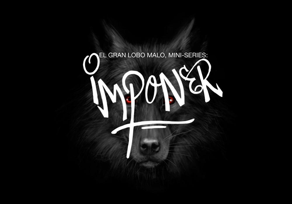 gaarte2016-GLM_Imponer-Image1