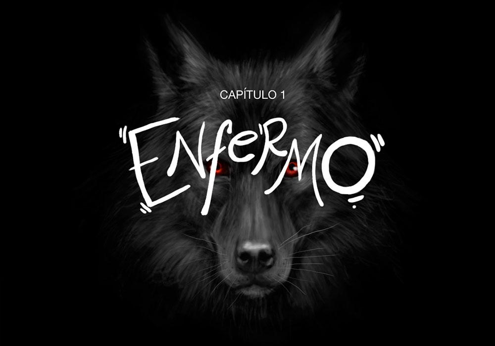 gaarte2017-ElGranLoboMalo1-Capitulo1-1
