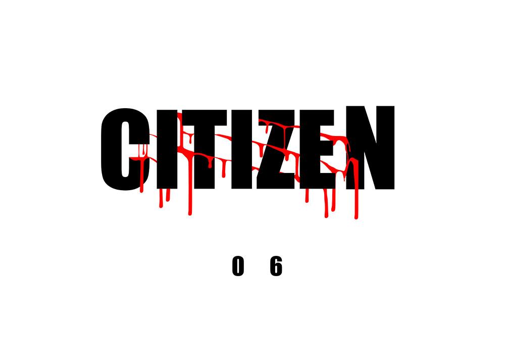 gaarte2018-CITIZEN6