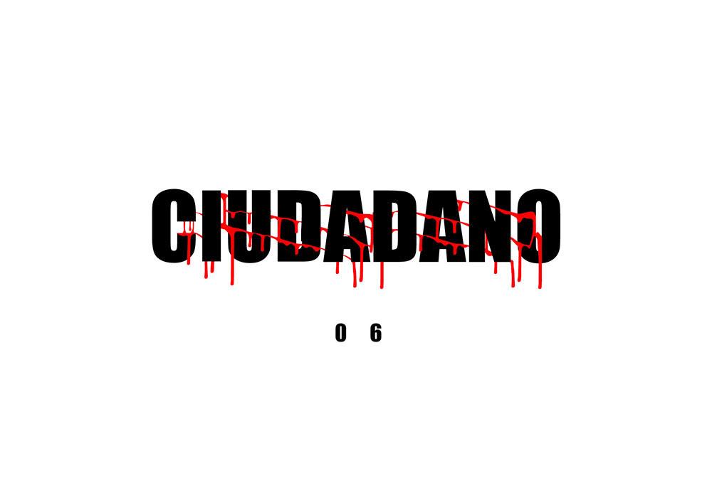 gaarte2017-Ciudadano6-logo